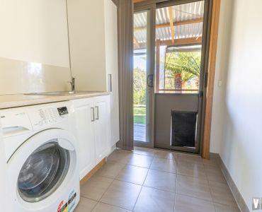 property image 948109