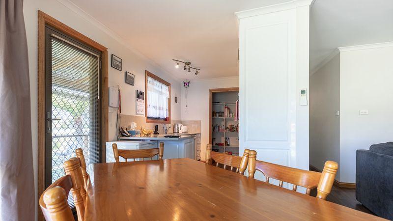 property image 948099