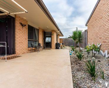property image 948131