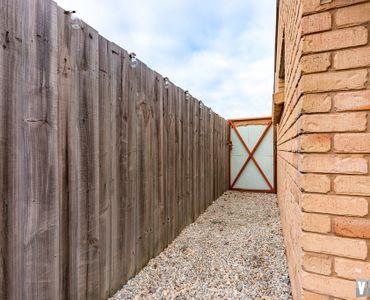 property image 948134
