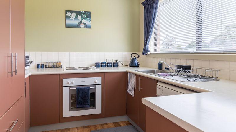 property image 948121
