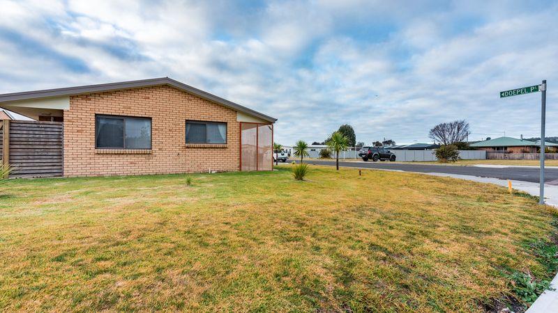 property image 948136