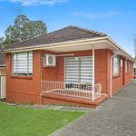 FRESHLY PAINTED 2 BEDROOM UNIT, WATER & LAWN MAINT INCL.