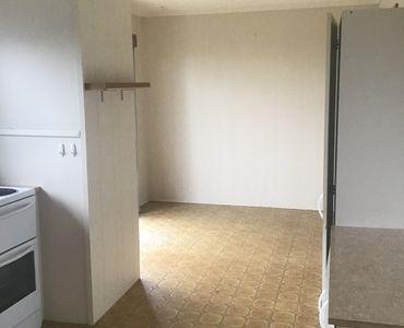 property image 948305