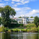 The Woodbridge c1825 – Significant Landmark Opportunity