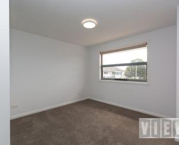 property image 950382
