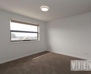 property image 950383