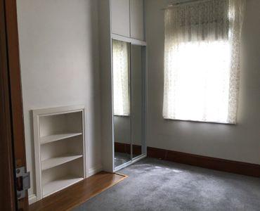 property image 953382