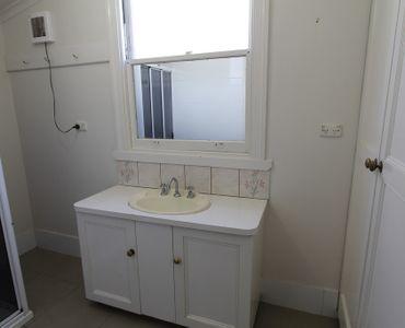 property image 950656