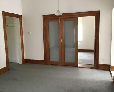 property image 953380