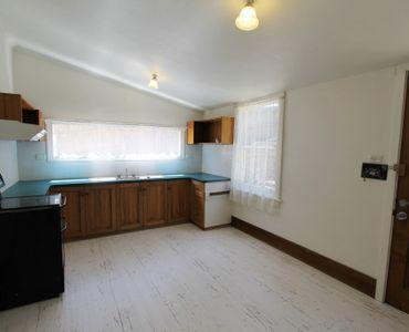 property image 950645