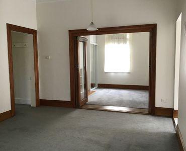 property image 953378