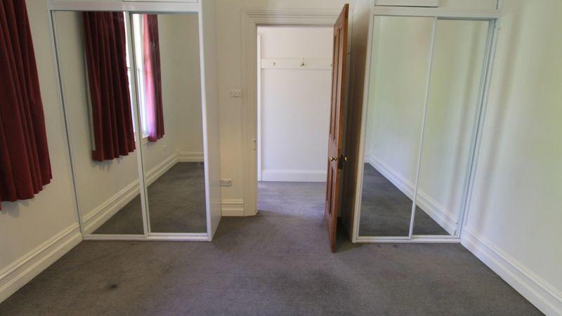 property image 950648