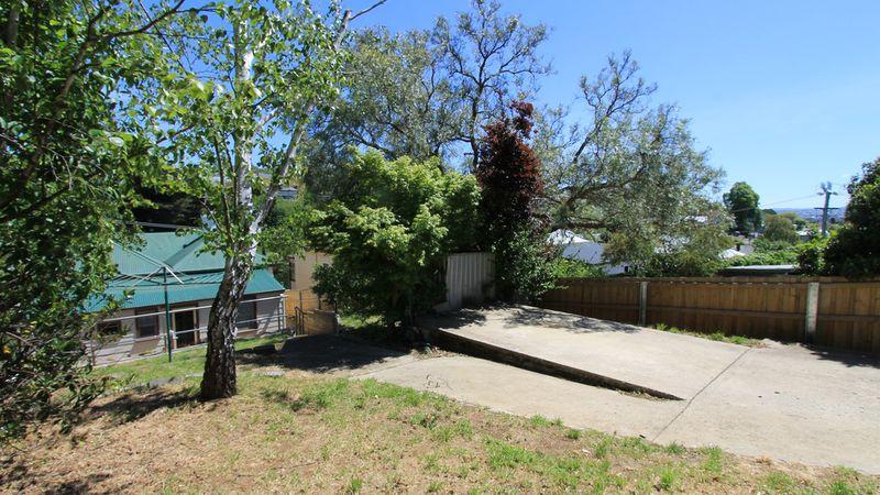 property image 950660