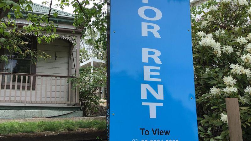 property image 953384