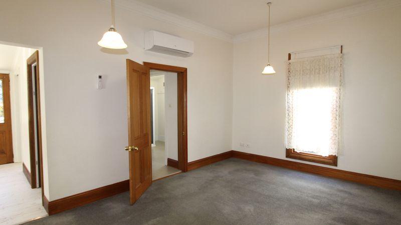 property image 950653