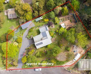 property image 953077