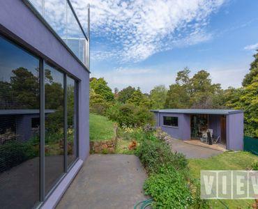 property image 953085