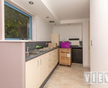 property image 953084