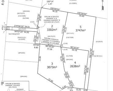 property image 954046