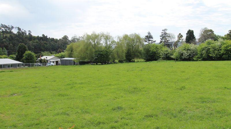 property image 954048