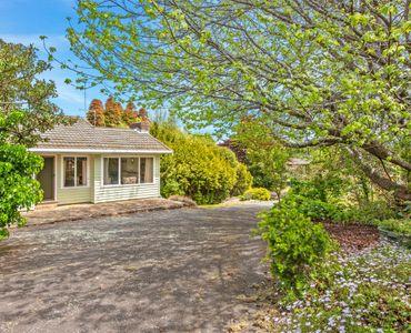 property image 1240217