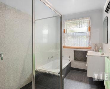 property image 954464