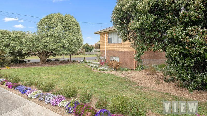 property image 954468
