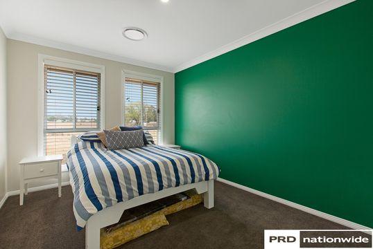 property image 959638