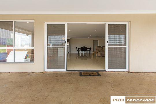 property image 959636