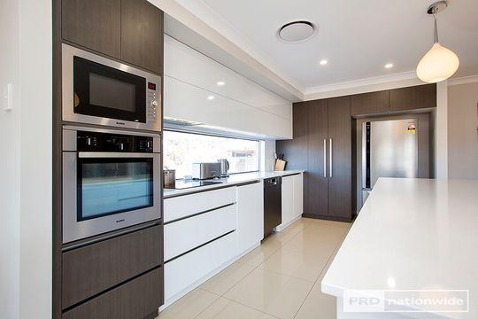property image 461147