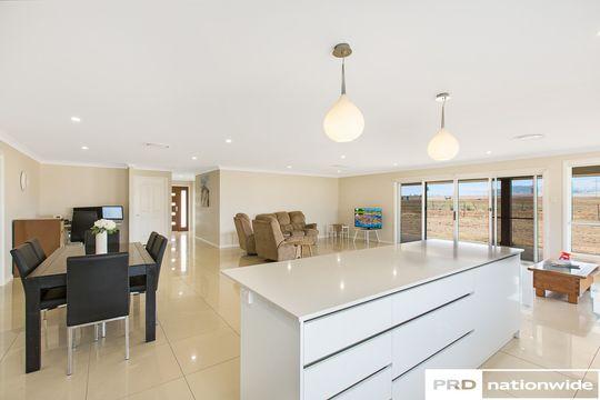 property image 959632