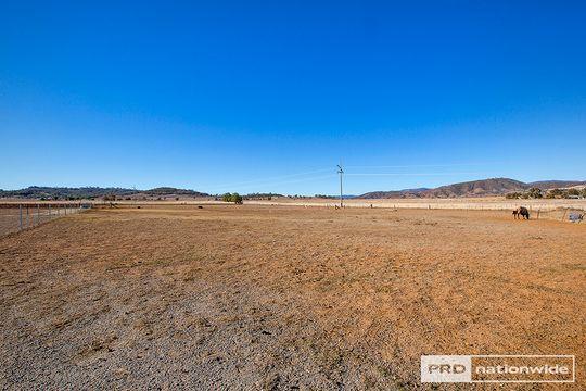 property image 461144