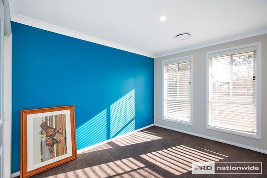 property image 461148