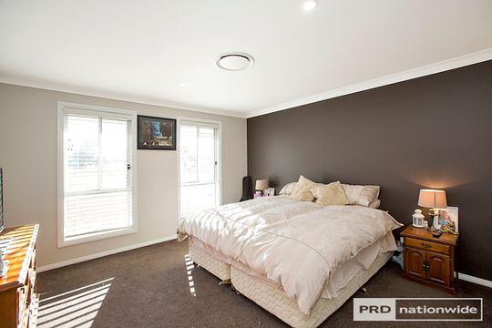 property image 461151