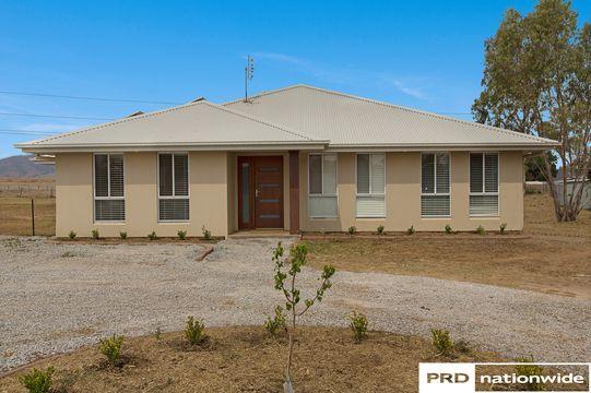 property image 959621
