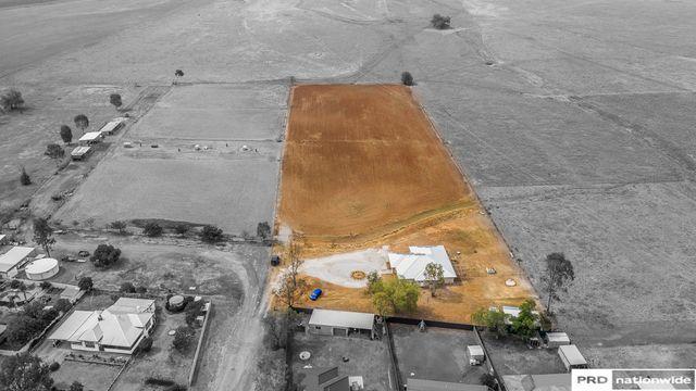 property image 959647