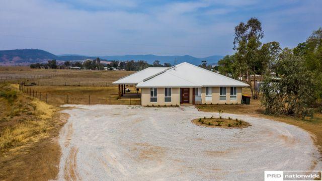property image 959625