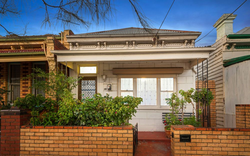 Ideally Located Victorian with Great Potential