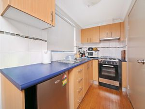 Inner West Studio in Annandale- DEPOSIT TAKEN