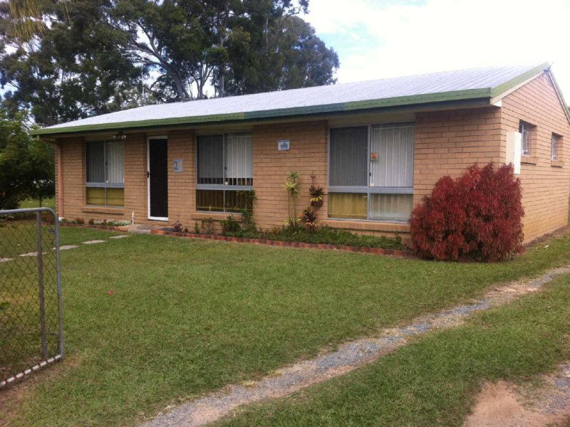 FAMILY HOME IN THE HEART OF CABOOLTURE