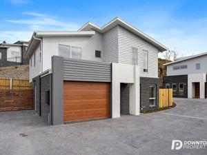 16611Open Homes – Rent