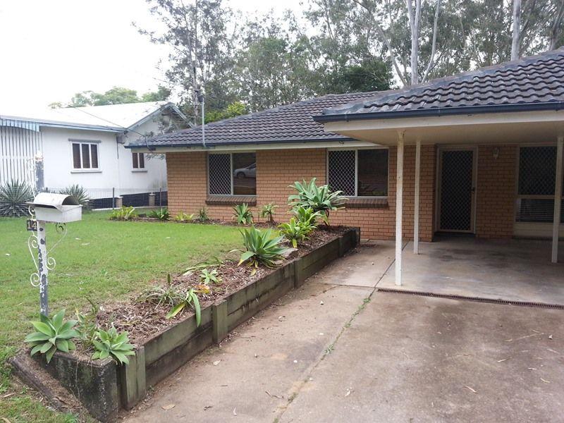 property image 97573