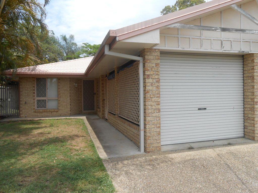 property image 97756