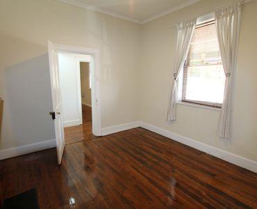 property image 963743