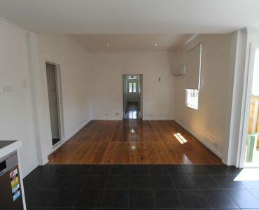 property image 963736