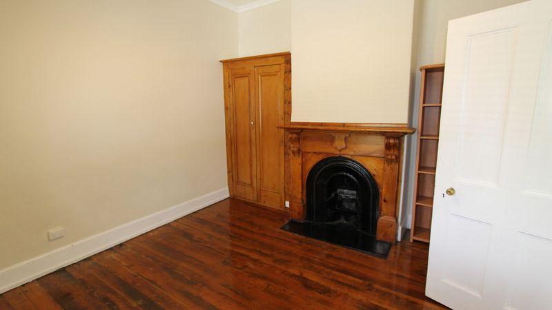 property image 963741