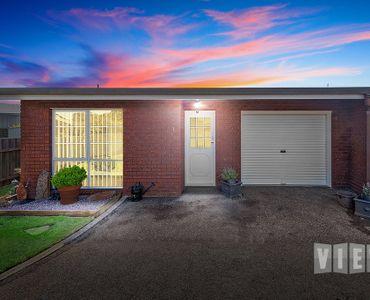 property image 964919