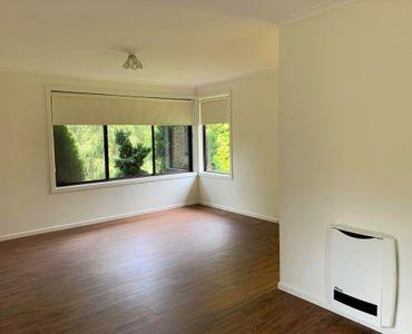 property image 965094