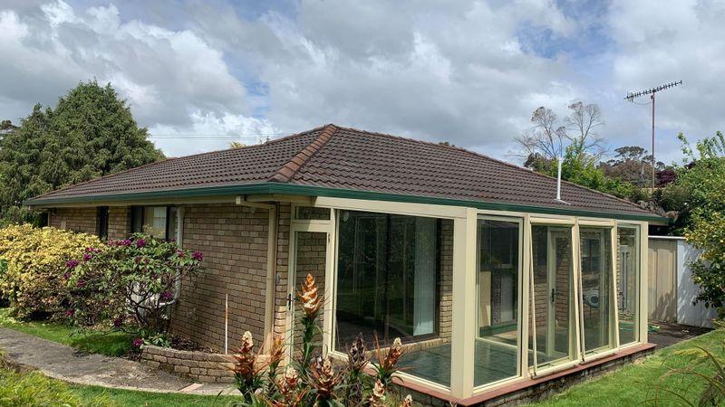 property image 965093